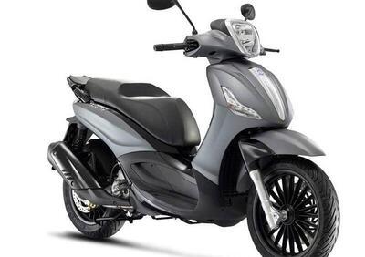 Piaggio Beverly 300 S (2021) - Annuncio 8349373
