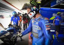 MotoGP. GP del Portogallo a Portimao. Le dichiarazioni dei piloti dopo la gara