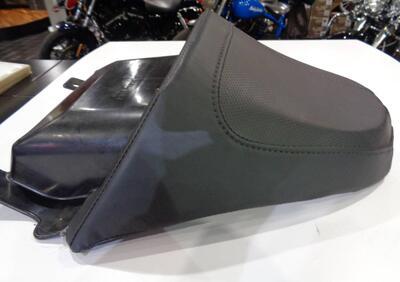 Sella per V Rod P/N 1574-07 Harley-Davidson - Annuncio 8352912