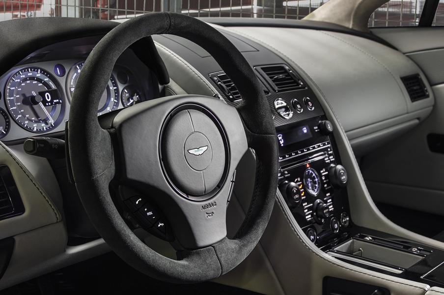Aston Martin V8 Vantage (2005->>) (5)