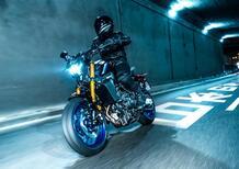 Yamaha, i prezzi - e le caratteristiche - delle novità 2021