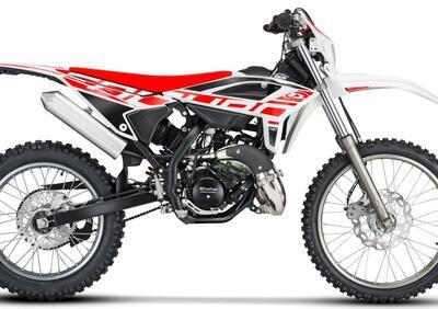 Betamotor RR 50 Enduro (2018 - 21) - Annuncio 8360546