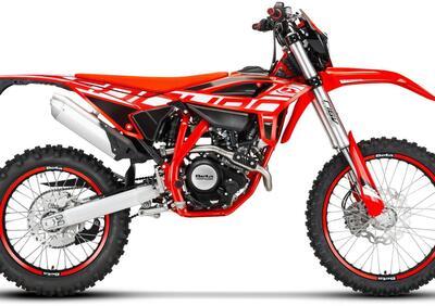 Betamotor RR 125 4t Enduro LC (2018 - 21) - Annuncio 8360565