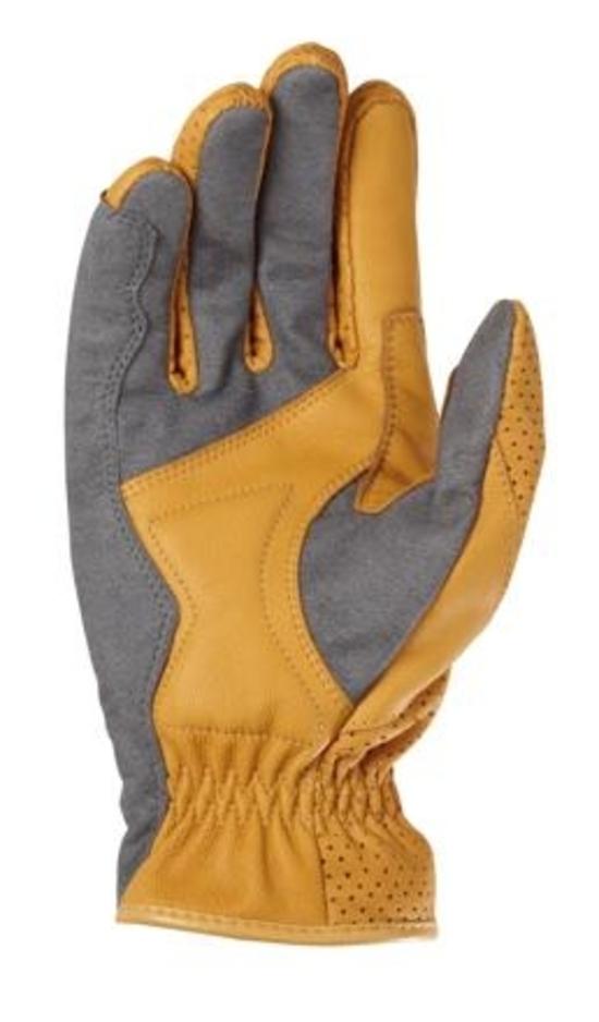 Spidi, guanti in pelle Summer