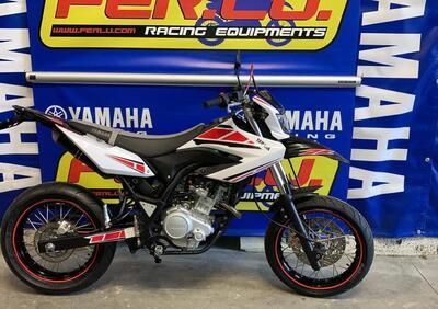 Yamaha WR 125 X (2009 - 16) - Annuncio 8361964