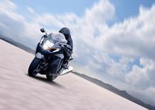 Suzuki: i prezzi, e le foto, delle novità 2021