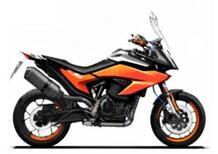 KTM 750: confermate le tre novità Adventure, Duke e Supermoto