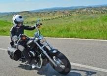 Harley-Davidson Sportster 1200 Custom CB