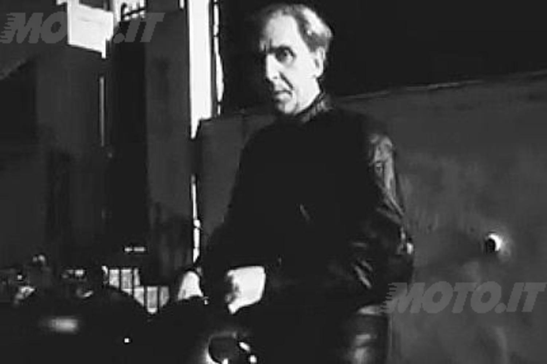 Addio a Franco Battiato: ciao Maestro, ti vogliamo ricordare (anche) così