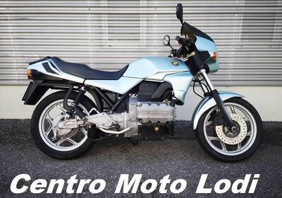 Bmw K 75 C - Annuncio 8373537