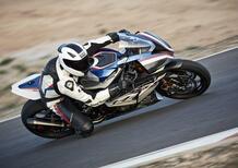 BMW brevetta il telaio con rinforzi in composito avvitati