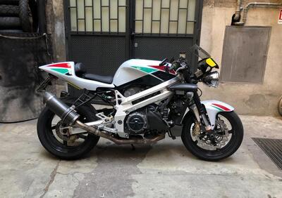 Aprilia SL 1000 Falco (2000 - 04) - Annuncio 8380590