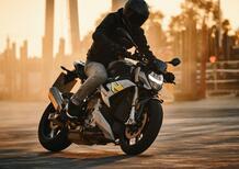 BMW Motorrad Riding Together: 20 date dal 5 giugno