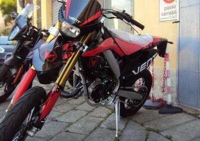 Vent Derapage 50 (2019 - 20) - Annuncio 8386625