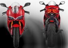 """L'Esercito dei cloni: moto e scooter """"ispirati"""" a modelli più celebri"""