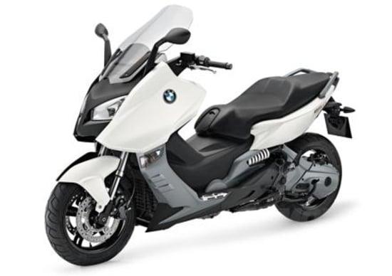 Nuovo Listino Prezzi BMW e primi arrivi 2014