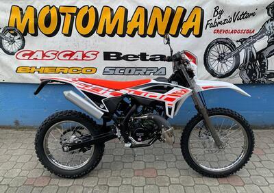 Betamotor RR 50 Enduro (2021) - Annuncio 8393997