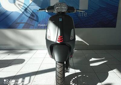 Vespa Sprint 150 3V Sport ie ABS (2021) - Annuncio 8407194
