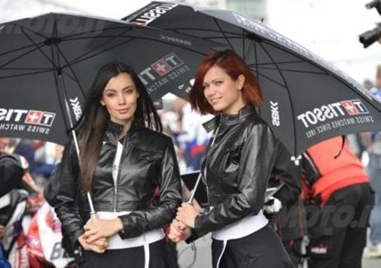 SBK. Le pagelle del GP di Germania