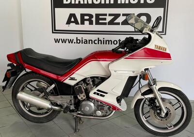 Yamaha XZ 550 - Annuncio 8417283