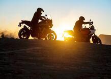 Trimestrale Harley-Davidson: forte ripresa e gli USA tirano le vendite