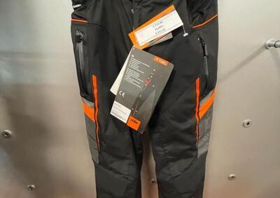 Promo Pantaloni KTM uomo PEGSCRATCH - Annuncio 8424067