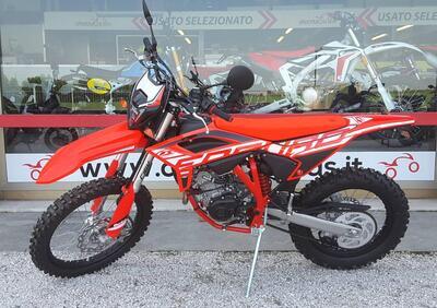 Betamotor RR 125 4t Enduro LC (2021) - Annuncio 8424074