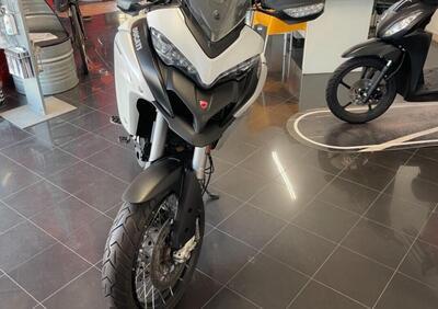 Ducati Multistrada 1200 Enduro (2016 - 18) - Annuncio 8440716