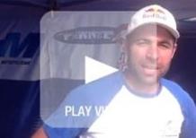 Sei Giorni 2013: Antoine Meo pigliatutto, la nostra intervista