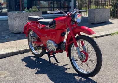 Moto Guzzi ZIGOLO 98 - Annuncio 8444978