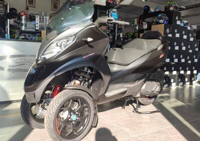 Piaggio Mp3 400 Hpe Sport (2021) - Annuncio 8445663