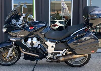 Moto Guzzi Norge 1200 (2006 - 10) - Annuncio 8448149