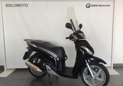 Honda SH 150 i (2009 - 12) - Annuncio 8451248