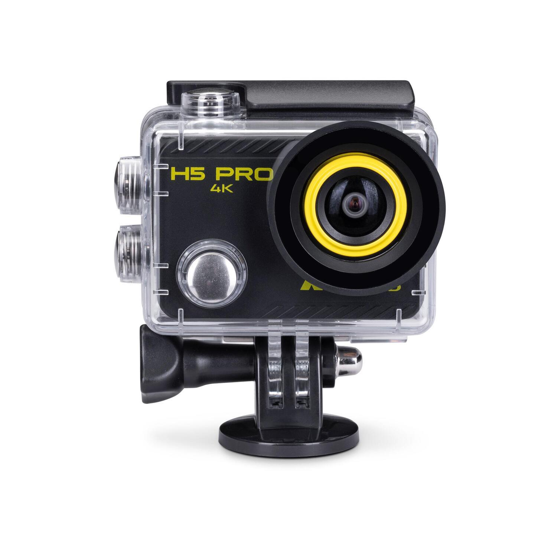 Midland H5 PRO