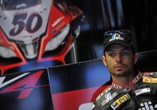 Ultimo round per il mondiale SBK a Jerez