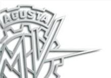 EICMA 2013: MV Turismo Veloce 800, debutterà all'Eicma