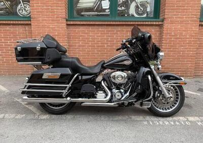 Harley-Davidson 1690 Electra Glide Classic (2010 - 12) - FLHTC - Annuncio 8470091