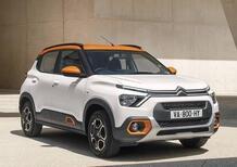 Arriva la nuova Citroën C3 di Stellantis: per gli Emergenti e i clienti Fiat (made in Sud America)