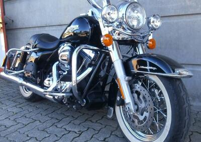 Harley-Davidson 103 Road King Classic (2013 - 16) - FLHRC - Annuncio 8470508