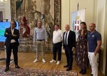 Go Smart Go Green. La mobilità elettrica in prova a Treviso il 25-26 settembre