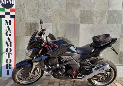 Kawasaki Z 1000 (2007 - 09) - Annuncio 8484886