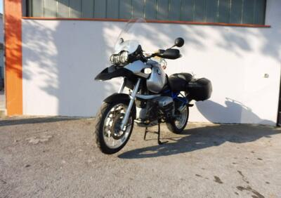 Bmw R 1150 GS - Annuncio 8485050