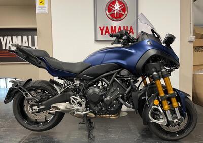 Yamaha Niken 850 GT (2019 - 20) - Annuncio 8496933