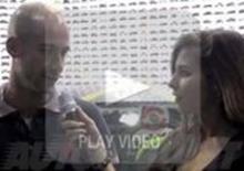 EICMA 2013: Opel Adam e il pubblico, il video
