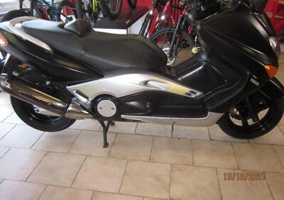 Yamaha T-Max 500 (2001 - 03) - Annuncio 8516173