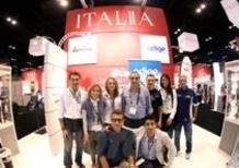 Moto Factory Italia: l'aftermarket diventa protagonista
