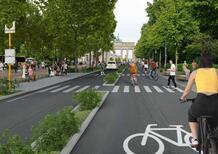 Berlino senza automobili? A un passo dal referendum popolare