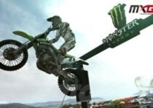 MXGP: Brasile e Paulin protagonisti dei nuovi screenshot