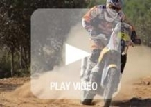 I piloti KTM pronti ad affrontare la Dakar 2014