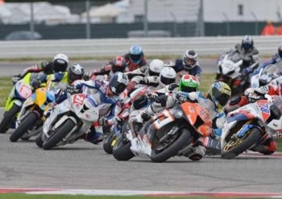 Motor Bike Expo. Il mondo Racing alla Fiera di Verona